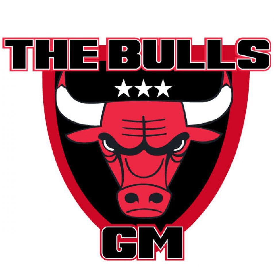 The Bulls GM