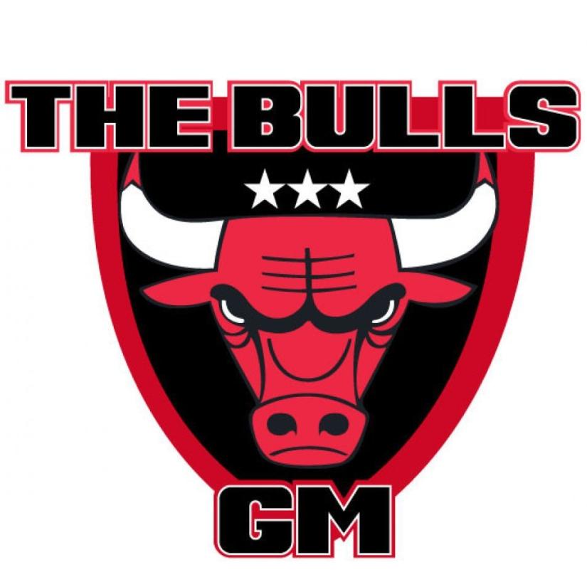 The Bulls GM NBA TransactionLog