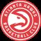 1200px-Atlanta_Hawks_logo.svg