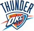 1200px-Oklahoma_City_Thunder.svg