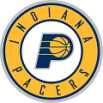 1200px-Indiana_Pacers.svg