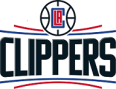 1200px-Los_Angeles_Clippers_(2015).svg.png