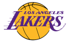 1200px-Los_Angeles_Lakers_logo.svg