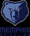 1200px-Memphis_Grizzlies.svg