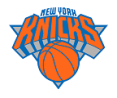 new-york-knicks-logo-transparent